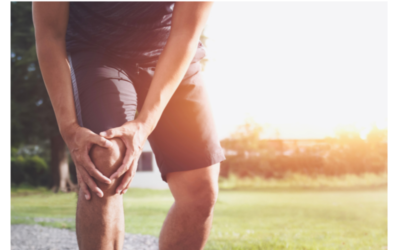5 Easy Ways to Prevent Running Injuries