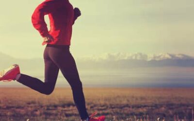 10 Tips for Beginning Runners